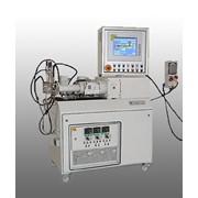 Лаборатории, оборудование в санкт-петербурге