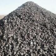 Уголь бурый 2Бр 0-300 фото