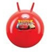 Мяч попрыгун Тачки фото