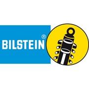 Амортизаторы Bilstein фото