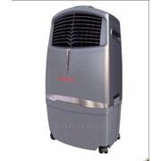 Климатическая установка Honeywell CL30-XC фото