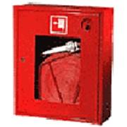 Шкаф пожарный ПК-10Н фото