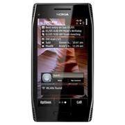 Смартфоны Nokia X7 фото