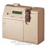 Приборы газового контроля фото