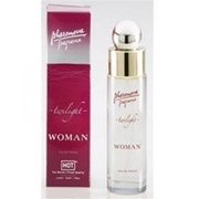 Высококонцентрированный феромон для женщин! фото