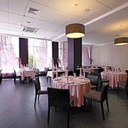 Ресторан GURMAN HALL фото