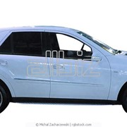 Автомобили Kia Picanto фото