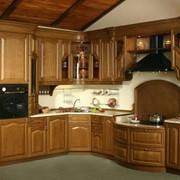 Мебель для кухни на ваш вкус фото