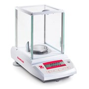Ремонт электронных весов OHAUS фото