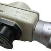 Окулярный микрометр МОВ-1-16 фото