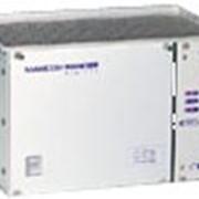 АТС цифровая Максиком MXM120/300 фото