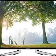 Телевизор Samsung UE48H6650AT фото
