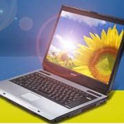 Ремонт и тех. обслуживание компьютеров, компьютерных сетей фото