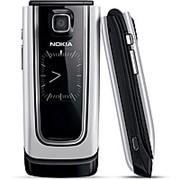 Nokia 6555 фото
