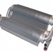 Комплект прокладок контура ГВС d 13,5 мм, 35103070 Ferroli фото