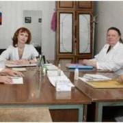 Судебно-психиатрическая экспертиза фото