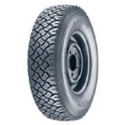 Всесезонные шины Bridgestone Lassa LT/T фото