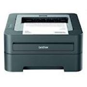 Монохромный лазерный принтер Brother HL-2240DR с дуплексом фото