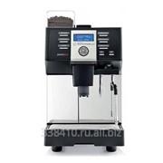 Аренда суперавтоматическая кофемашина Nuova simonelli Prontobar 2 grinder