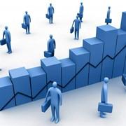 Оценка бизнеса и нематериальных активов фото