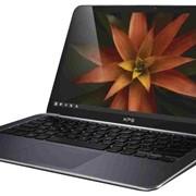 Коммутатор Dell XPS 13 i7-3517U фото