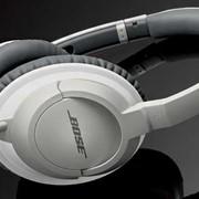 Коммутатор Bose AE2 Audio headphones White фото