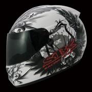 Шлем защитный фото