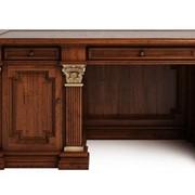 Стол письменный Lorenz Desk фото