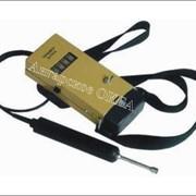 Термометр электронный термоэлектрический ЭТТЭ-Б, Термометры электронные фото