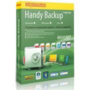 Handy Backup Professional фото
