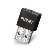 Беспроводной USB-адаптер Planet WNL-U556M фото