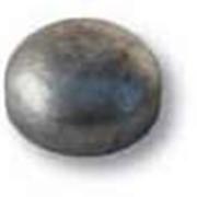 Заглушка эллиптическая приварная ГОСТ 17379-2001 Dу 219 фото