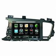 GPS автомобильные, GPS-системы навигации фото
