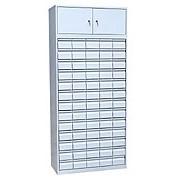 Шкаф картотечный ШК-65 фото