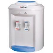 Кулер для воды HotFrost D75Е фото