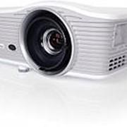 Проектор Optoma EH515 Full HD DLP фото