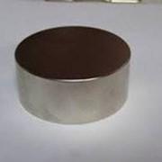 Неодимовый магнит 70-30 фото