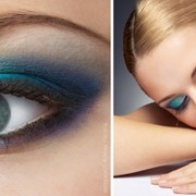 Визаж, макияж фото