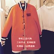 Куртка женская 43860221536 фото