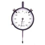 Индикаторы часового типа Hicator 524-501 фото