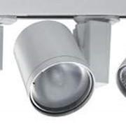 Прожекторы в ассортименте фото