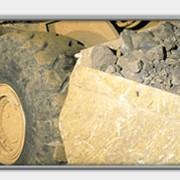 Шины для подземного оборудования