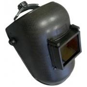 Маска сварщика НА-1005 110*90 фото