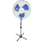 Вентилятор напольный 40-45 Вт фото