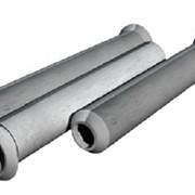 Труба железобетонная безнапорная Т 40.50-3 фото