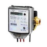 Теплосчётчики ультразвуковые Ultraheat 2WR6 фото