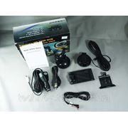 H264 видео кодек автомобиля видео аудио рекордер