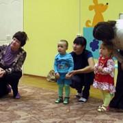 Бисероплетение, Бумагопластика квиллинг, оригами для детей: фото