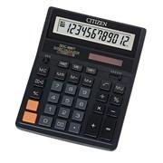 Калькулятор настольный Citizen SDC-888TII фото