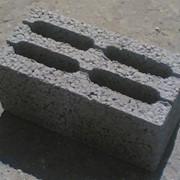 Керамзитобетон М50 фото